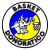 logo Donoratico Basket